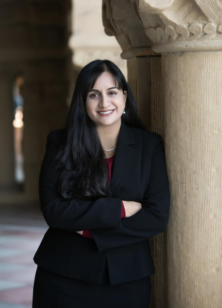 Judicial College Guidelines >> Ritu Bhatnagar | Office of the General Counsel