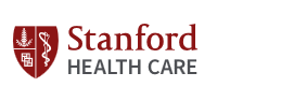 Stanford Health Care Logo